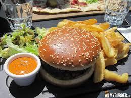 au bureau fr chroniques de au bureau myburger fr