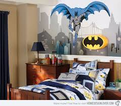 Little Boys Bedroom Ideas With Gallery Of Captivating Boys Kids - Boy themed bedrooms ideas