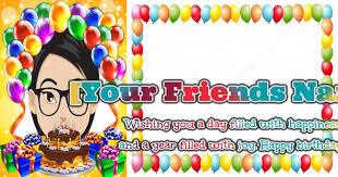 party supply party supply hemet ca birthday wishes