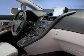 xe lexus hybrid 2010 lexus hs 250h dedicated hybrid sedan with 187hp 4 cylinder