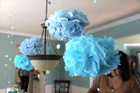 Simple Baby Shower Ideas by Ideas Photos And Homemade Decorations Party Favors Homemade Simple