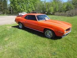 1969 camaro for sale in houston 1969 chevrolet camaro for sale in greensboro nc carsforsale com