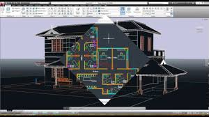 autocad free download full version youtube