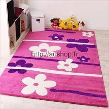tapis chambre pas cher 20 beau tapis chambre fille pas cher des images idées de