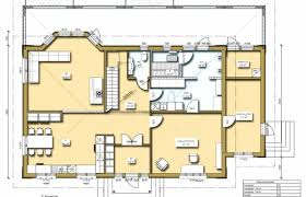 eco friendly floor plans floor plan eco friendly house plans saarinen chair space saving