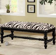 bedroom likable safari and african home decor touch class zebra