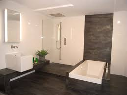 badezimmer fliesen mosaik dusche uncategorized ehrfürchtiges badezimmer fliesen mosaik dusche mit