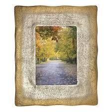 5x7 Picture Albums Lenox Picture Frames U0026 Photo Albums Shop The Best Deals For Nov