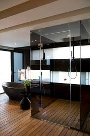 best 20 black bathtub ideas on pinterest baths modern