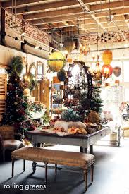 105 best primitive christmas images on pinterest christmas ideas