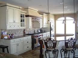 Vaulted Ceiling Kitchen Lighting Vaulted Ceiling Kitchen Kitchen Lighting Ideas For Vaulted Ceiling