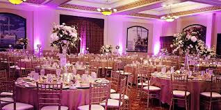 wedding venues in st louis mo compare prices for top 702 wedding venues in st charles mo