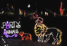 christmas lights in maryland 10 best christmas light displays in maryland 2016