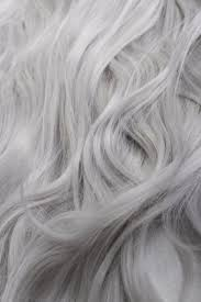 silver hair extensions dollywood boutique quality clip in hair extensions affordable price