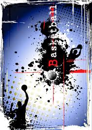 dirty poster background of basketball basketball pinterest nba dirty poster background of basketball