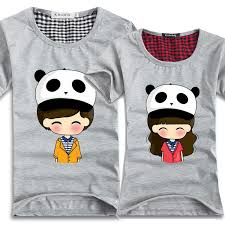 top s day gifts free shipping s day gift korean couples tops a of