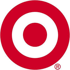 target black friday slickdeals target is re branding threshold brand and discounting current