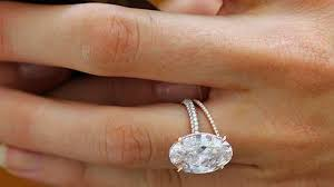 lively wedding ring how to get a ring like lively s diamond rings