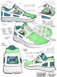 sneaker designer 45 best sneaker designer drawings and renderings images on