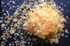 cuisiner le safran comment préparer le safran en cuisine zafaran fr