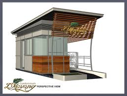 security guard house design house and home design