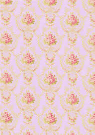 shabby chic wrapping paper 378 best fabrics and papers images on paper tags and
