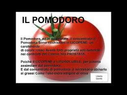 alimenti prostata alimenti anticancro 皓 youonline tv