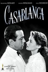 Best Classic Movies 164 Best Ingrid Images On Pinterest Ingrid Bergman Classic