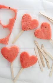 201 best valentine craft images on pinterest valentine ideas