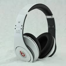beats headphones sale black friday cheap factory price beats wireless headphones sale in stock