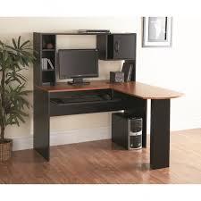 Shoal Creek Bedroom Furniture Furniture Nice Sauder Shoal Creek Executive Desk For Elegant Desk