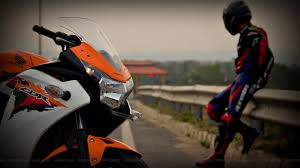 cbr 150rr price in india honda cbr 150r hd wallpapers