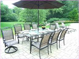 outdoor ping pong table costco costco round table medium size of picnic table folding tables