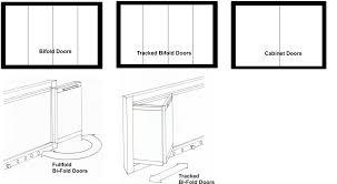 genesis corrner fireplace door