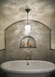 Bathroom Backsplashes Ideas Bathroom Beautify The Bathroom With Fashionable Backsplash