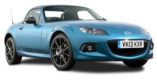 mazda corporate mazda car png images free download