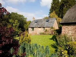 Wales Holiday Cottages by Luxury Wales Holiday Cottages Sheepskin