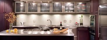 cuisine moderne et design renovation et design de cuisine moderne et contemporaine a montreal