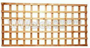 Diamond Trellis Panels Garden Trellis Square Fencing