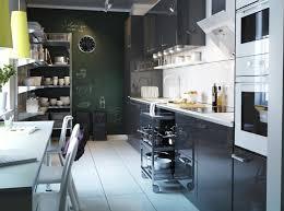 planificateur cuisine gratuit planificateur cuisine gratuit dootdadoo com idées de conception