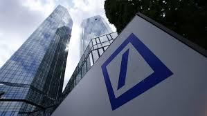 sede deutsche bank aura news real estate