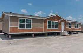 double wide homes manufactured homes for sale new u0026 used mobile