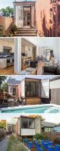 178 best shipping container home images on pinterest shipping
