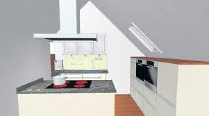 du bruit dans la cuisine achat en ligne projet nouvelle cuisine planification gvb infomaison