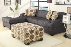 Tufted Sectional Sofa Sofa Sleeper Sofa Curved Sectional Modern Sofa Tufted Sectional