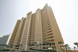 tidewater beach resort panama city beach floor plans boardwalk beach resort condos for sale florida real estate