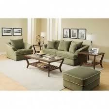 Green Sofa Bed Green Living Room Furniture Foter