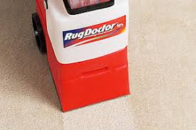 Rug Doctor Carpet Cleaning Machine Rug Doctor To Hire Roselawnlutheran