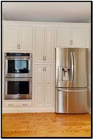 241 best kitchens white u0026 off white images on pinterest