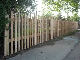 37 best fence ideas images on pinterest fence ideas garden